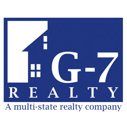A multi-state realty company.