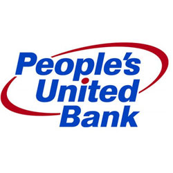 The People's Bank is a local bank chain based in Bellingham, WA.