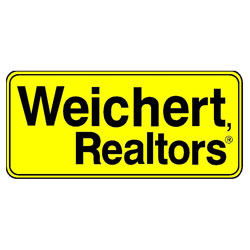 Since 1969, Weichert, Realtors has grown from a single office into one of the nation's leading providers of homeownership services by putting our customers first.